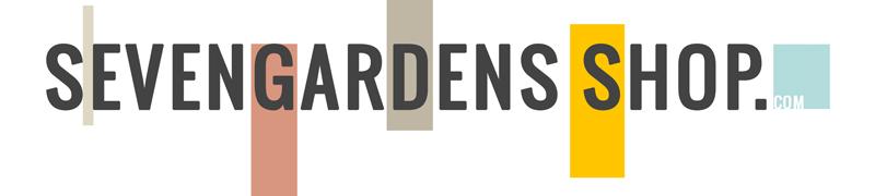 Sevengardens Shop