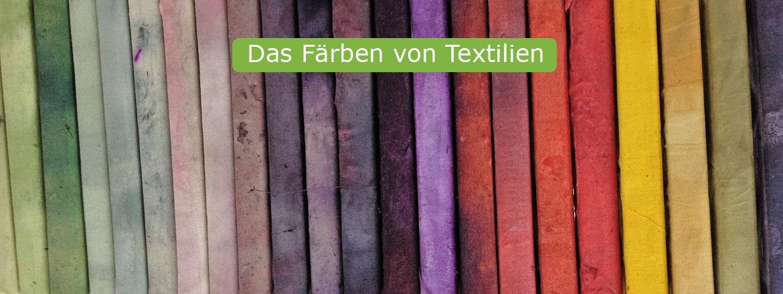 textil-slider2f